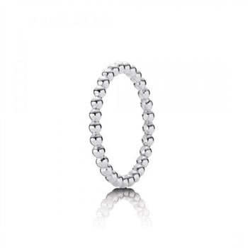 e111dacdd Pandora Rings,Official Pandora Ring Sale Clearance