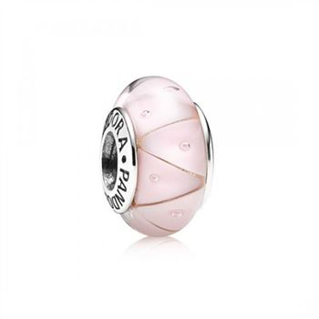 Pandora Rose Looking Glass